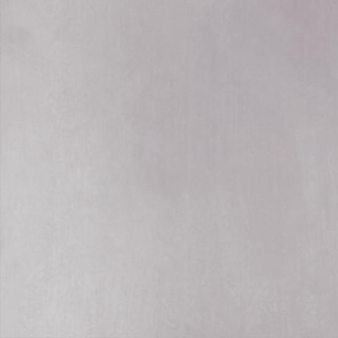 Керамогранит  Baffin Gray Dark 410х410