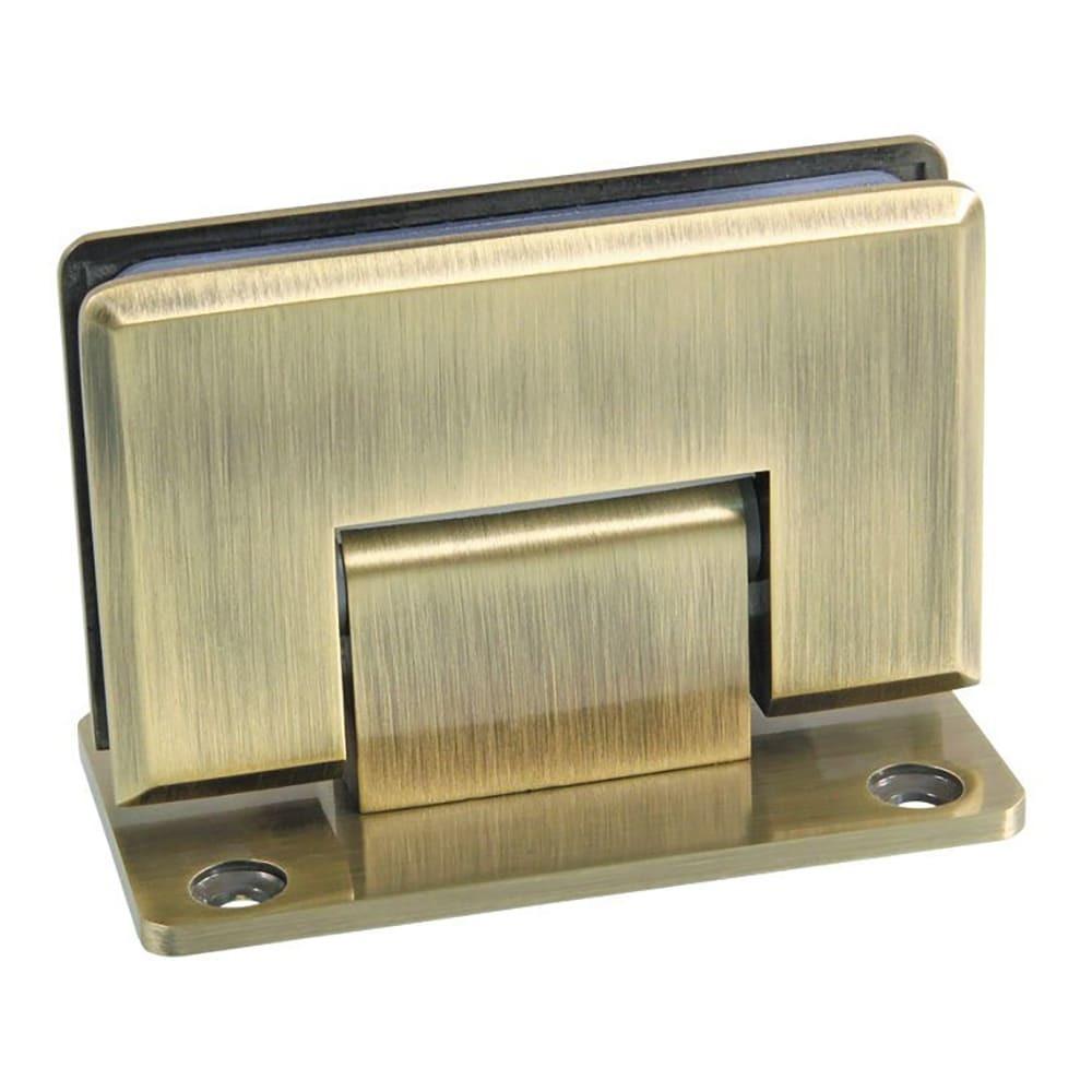 Для стеклянных дверей Маятниковая петля с доводчиком 25 градусов стена стекло petlya-mayatnikovaya-dvertsov-2.jpg