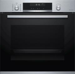 Духовой шкаф Bosch Serie | 6 HBG578FS6R фото