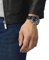 Часы мужские Tissot T125.617.16.041.00 T-Sport
