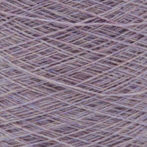 Knoll Yarns Merino Lambswool - 264