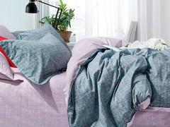 Постельное белье 1.5 спальное Asabella 1407-4S