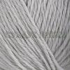 Пряжа Gazzal Baby Alpaca 46016 (Серый жемчуг)
