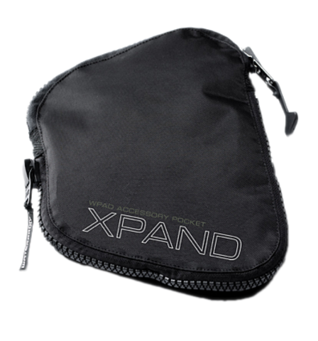 Карман XPAND