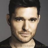 Michael Buble / Nobody But Me (LP)