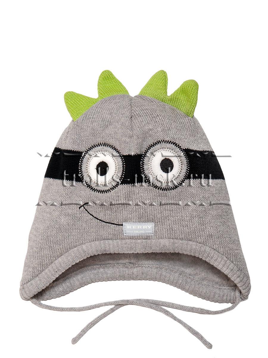 Kerry шапка Ferol K19046/370