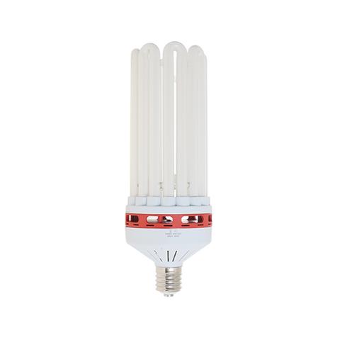ЭСЛ лампа Bloom 150W 2700K