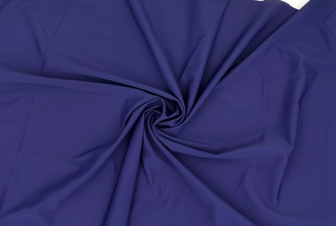 Микрофибра, темно-синий, (Арт: MF-061.P)