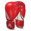 Перчатки боксерские Adidas Training Red