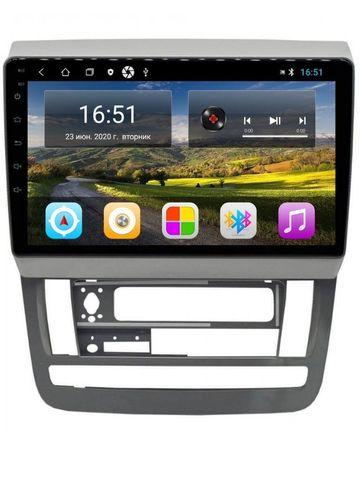 Магнитола для Toyota Alphard (02-05) Android 11 2/16GB IPS модель CB-3209T3L