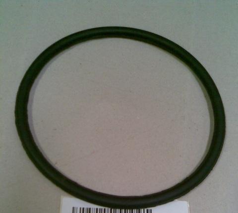 25121405 Кольцо уплотнительное 160х10мм