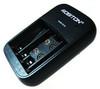 Зарядное устройство SC200-4