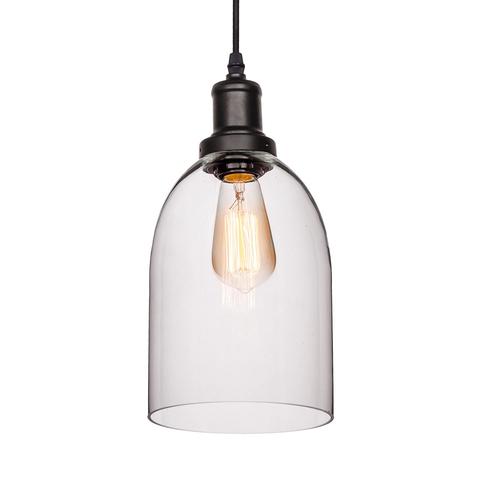 Подвесной светильник LOFT IT LOFT1814