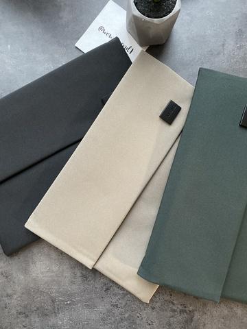 Папка конверт для MacBook Pofoko bag 14''-15.4'' /khaki/