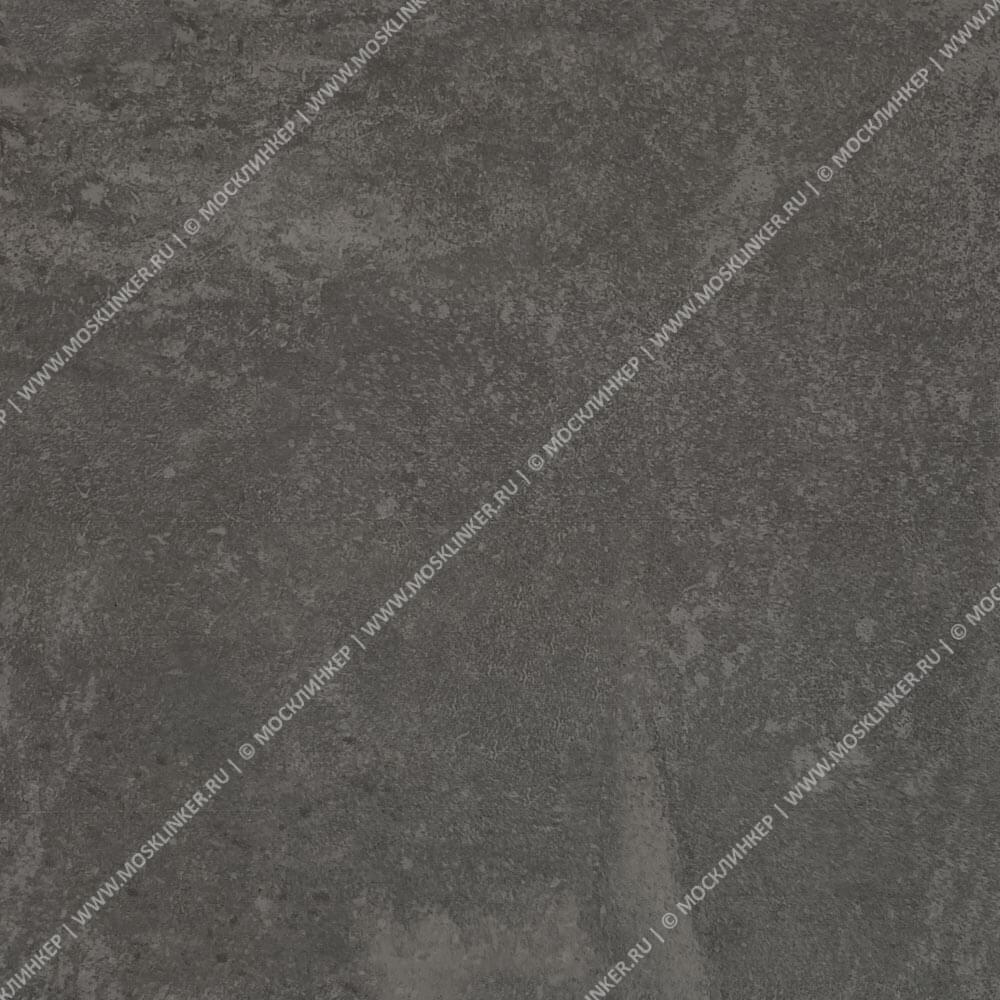 Westerwalder Klinker - WKS 31100 S Atrium Mittelgrau 310x320x9,5 - Клинкерная фронтальная ступень