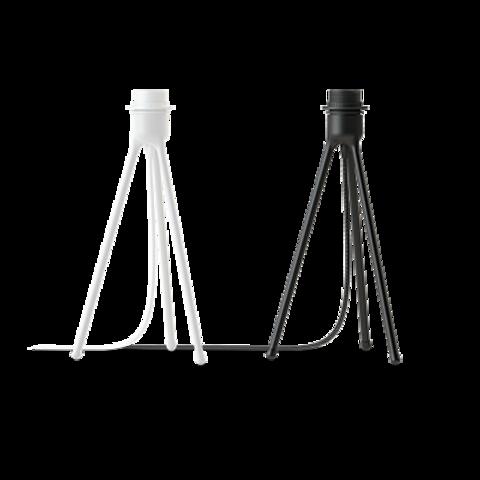 Штатив Tripod Table для светильника настольный