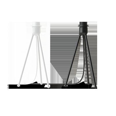 Штатив Tripod Table для светильника настольный - вид 1