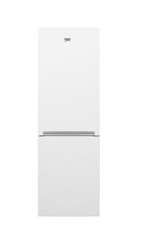 Холодильник Beko RCSK339M20W