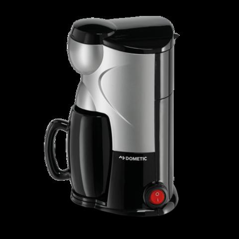 Кофеварка на 1 чашку Dometic PerfectCoffee MC-01 24V