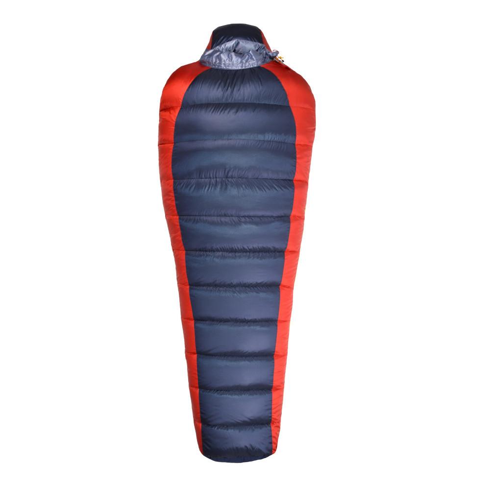 Спальный мешок Эдельвейс-2 PRO