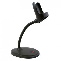Подставка для сканера штрих-кода Honeywell Xenon 1900g гибкая, 15см
