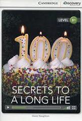 Secrets to Long Life Bk +Online Access
