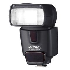 Вспышка Viltrox JY-620N для Nikon