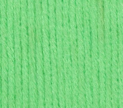 Купить Пряжа Gazzal Baby cotton XL Код цвета 3427 | Интернет-магазин пряжи «Пряха»