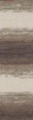 1815 (Шоколад,кофейный,беж,телесный)