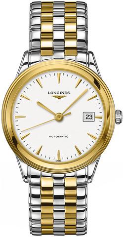 Longines L4.874.3.22.7