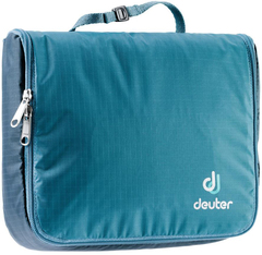 Косметичка Deuter Wash Center Lite I Denim/Arctic