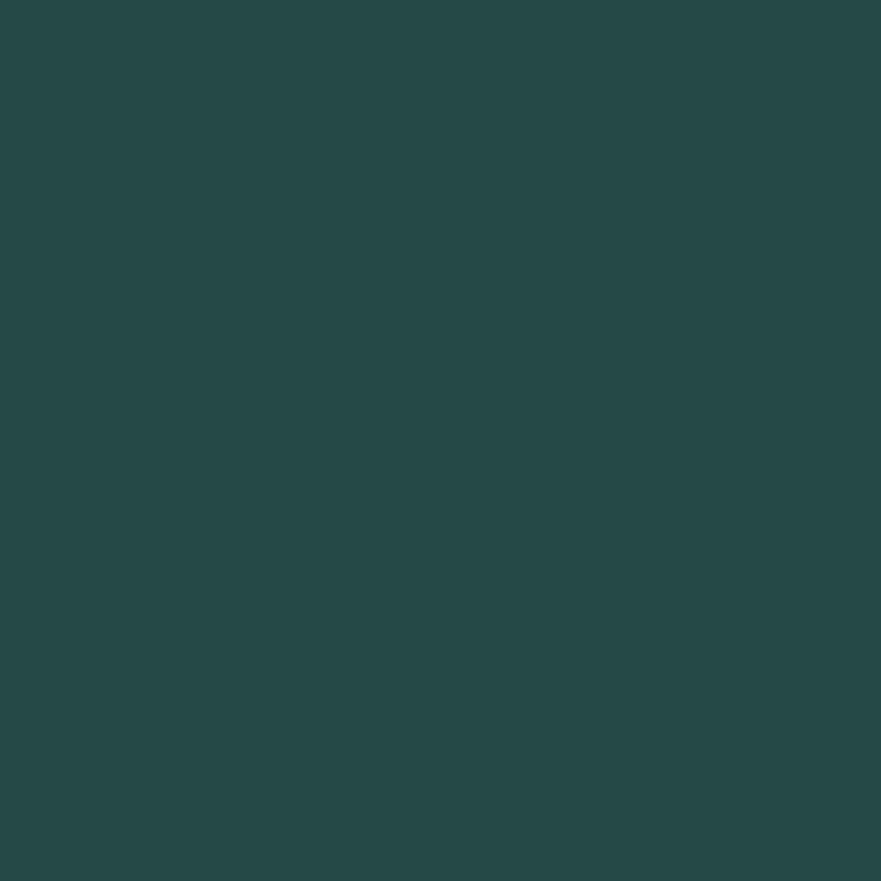 Пигмент Doreme 115 Green