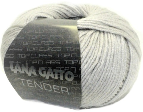 TENDER 3704