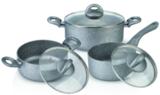 Наборы посуды FISSMAN
