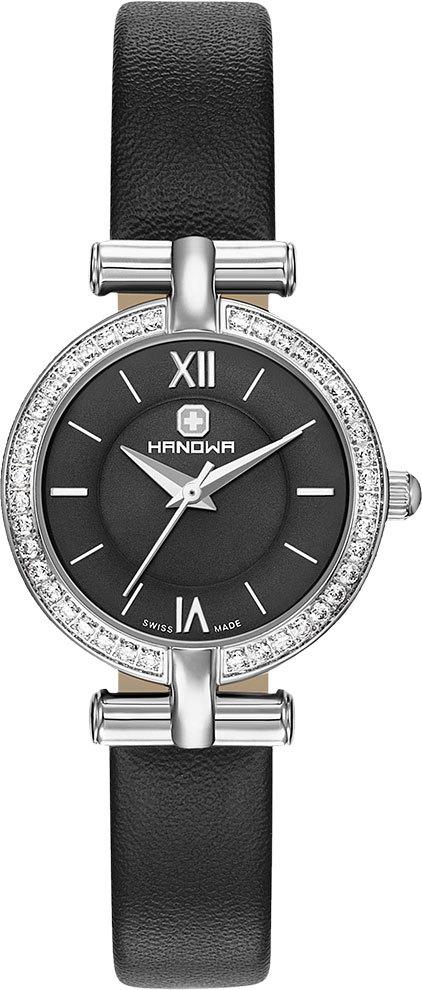 Женские часы HANOWA 16-6081.04.007