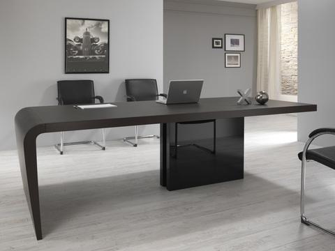 Стол фигурный 2530*1100 (Dali)