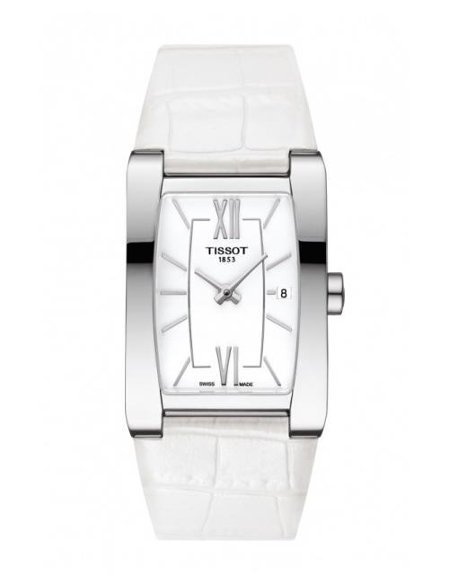Часы женские Tissot T105.309.16.018.00 T-Lady