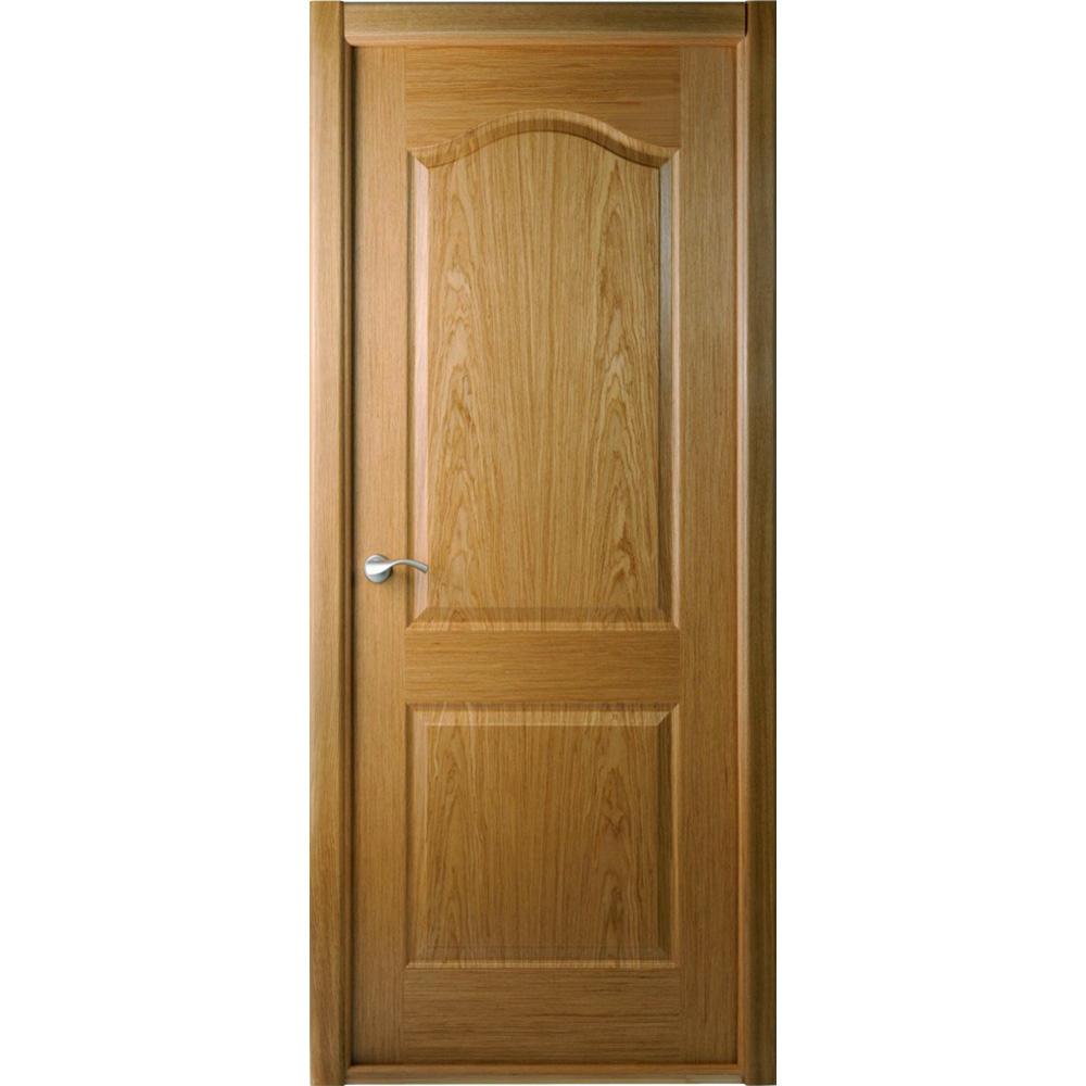 Двери шпон файн лайн Межкомнатная дверь шпон Belwooddoors Капричеза дуб глухая kapricheza-dub-dg-dvertsov.jpg