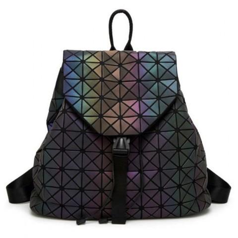 Сумка рюкзак Bao Bao