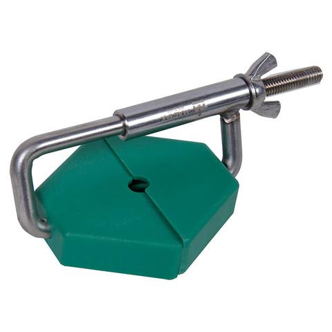 МАСТАК (103-21100) Набор фиксаторов распредвала / коленвала, универсальный, 5 предметов
