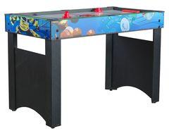 Многофункциональный игровой стол 8 в 1