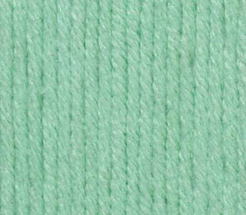 Купить Пряжа Gazzal Baby cotton XL Код цвета 3425 | Интернет-магазин пряжи «Пряха»