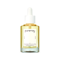 Эфирное масло Puremay Pure Essential Oil for Face 50ml