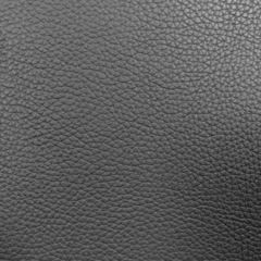 Искусственная кожа Mykonos (Миконос) 05