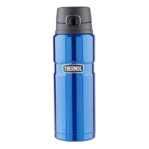 Термос Thermos SK4000 (155955) 0.71л синий