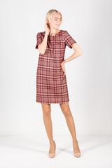 Платье З335-559