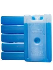 Аккумулятор холода (хладоэлемент) СЕВЕРОК 400 (6 шт.)