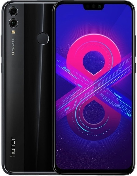 Huawei Honor 8X 4/64gb Black black.jpg