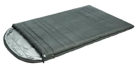 Спальный мешок TREK PLANET ASCOT DOUBLE 70379