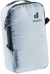 Чехол для одежды Deuter Zip Pack 1